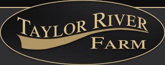 Taylor River Farm
