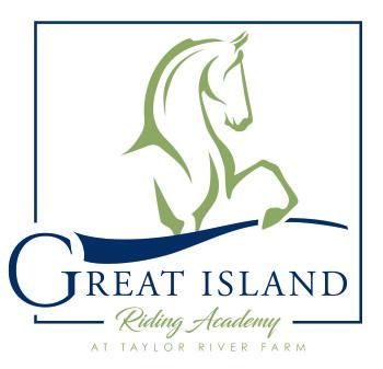 Great-Island-Riding-Academy_Logo